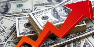 رشد 200 درصدی سرمایهگذاری خارجی در پاکستان