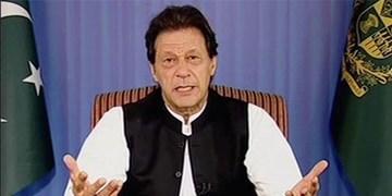 دستور نخست وزیر پاکستان برای عملیات بزرگ مقابله با احتکار آرد و گندم