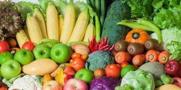 پیشبینی عوارض 100میلیارد تومانی از واردات میوه،سبزیجات و سموم کشاورزی