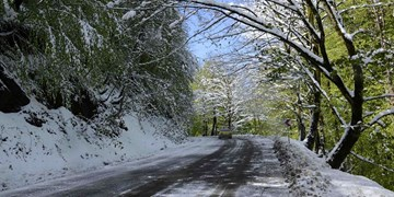محدودیت ترافیکی پایان هفته در جادههای شمال/ممنوعیت تردد تریلر در هراز و کندوان