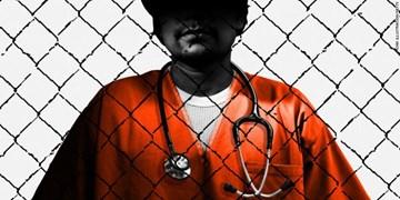 کشورهای مختلف با پزشکانی که مالیات نمی دهند چه برخوردی می کنند