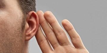 انجام رایگان بیش از ۱۰ هزار و ۶۰۰ کاشت حلزون شنوایی