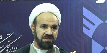 همایش «ظرفیت انقلاب اسلامی، کارآمدی و کارنامه نظام جمهوری اسلامی» برگزار میشود