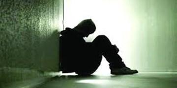 اختلالات شخصیتی و علائم و عوارض