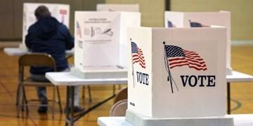 تلاش برای اصلاح دستگاههای رای گیری قابل هک در آمریکا