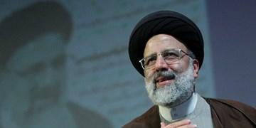 ابراهیم رئیسی روز دانشجو به جمع دانشجویان دانشگاه تهران میرود
