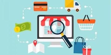 اندر مزایا و معایب سامانههای الکترونیکی/ الکترونیکی شدن  به چه قیمت؟