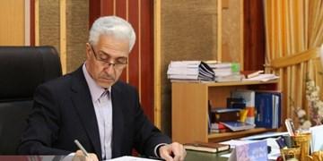 رشد و اعتلای ایران اسلامی مدیون چهرههای حوزوی و دانشگاهی است