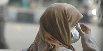 محافظت محققان ایرانی از ریه افراد از طریق نانوفناوری