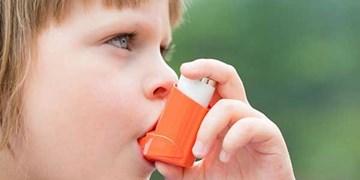 مصرف روغن ماهی باعث بهبود بیماری آسم در جوانان نمی شود