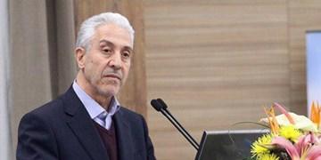 پیام وزیر علوم در گرامیداشت  روز دانشجو