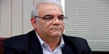رئیس دانشگاه پیام نور سالروز بازگشت آزادگان به میهن اسلامی را تبریک گفت