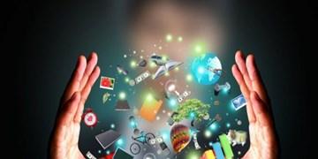 نقش صندوقهای تخصصی حمایت از شرکتهای دانشبنیان در جهتدهی به صاحبان خلاقیت