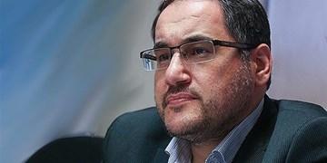 «شیوهنامه ساختار و وظایف کنسرسیوم واحدهای پژوهشی» دانشگاه آزاد اسلامی ابلاغ شد