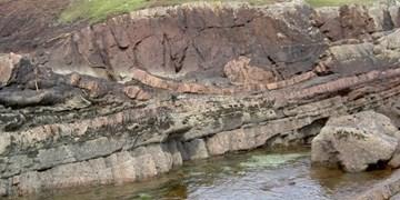 قدیمیترین دهانه «شهابسنگ» روی زمین شناسایی شد+عکس