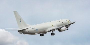 «بوئینگ 737» با چند ماه تأخیر پرواز میکند