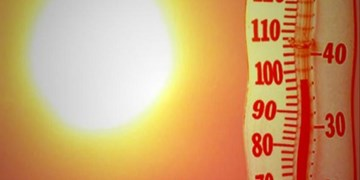 جولای «گرمترین» ماه زمین در 140 سال اخیر