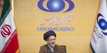عاملی: بیانیه گام دوم مبنای حرکت شورای عالی انقلاب فرهنگی در آینده فعالیت شوراست