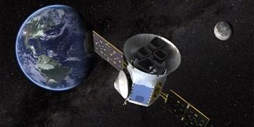 پایان مأموریت «تلسکوپ» قدرتمند ناسا پس از 16 سال+عکس