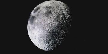 هرآنچه که باید درباره برنامه حضور انسان در «ماه» بدانید+فیلم و تصاویر