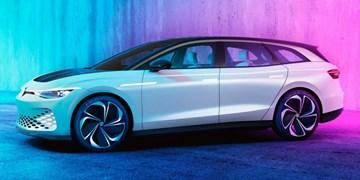 سرمایه گذاری 2.3 میلیارد دلاری برای تولید باتری خودروهای برقی