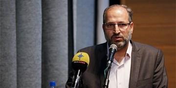 حیدری سخنگوی دانشگاه آزاد اسلامی شد