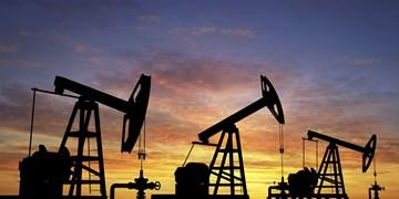 دستاورد یک شرکت نوپای ایرانی؛ کاهش هزینه تولید نفت با افزودنی نانو