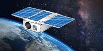 مأموریت فضا حقایق تغییرات «آب و هوا» را روشن میکند