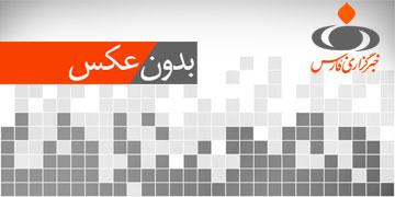 نحوه حضور کارمندان دانشگاه تهران در اردیبهشت 99 اعلام شد/ تاکید بر ادامه دورکاری