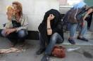 افزایش زنان در پاتوقهای شبانه پایتخت/ چرایی افزایش اعتیاد در زنان