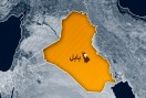 یک زائر ایرانی به اشتباه کشته شد