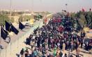 مرگ درناک 12 ایرانی در عراق