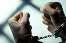 راز آدم ربایی 500 هزار یورویی برج ساز زعفرانیه در سینه مرد شیک پوش + عکس