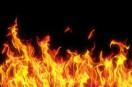 مرد معتاد 3 نفر را به آتش کشید/ او به بهانه آشتی کردن با همسرش وارد خانه شده بود