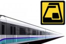 علت خودکشی مرد جوان در مترو مشخص شد