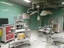 مرگ زن بیمار بعد از جراحی کیسه صفرا