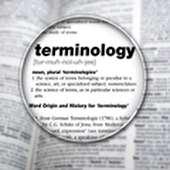 اصطلاحات پرکاربرد در دنیای نرمافزار
