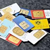 سیم کارت eSIM چیست و چه مزایا و معایبی دارد؟