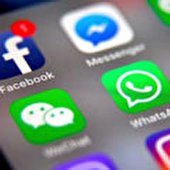 چرا فیسبوک رقبایش را میخرد؟