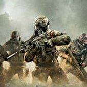 بررسی بازی Call of Duty: Mobile؛ بازی پرطرفدار این روزها
