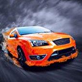 پرفروشترین و کمفروشترین رنگهای خودرو