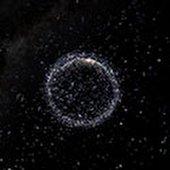 مهمترین خطرهای فضایی که زندگی ما را تهدید میکند