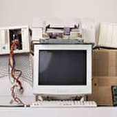 ۶ راهکار برای استفادهی مفید از کامپیوترهای قدیمی