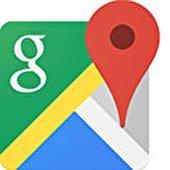 ۴ ترفند مخفی و مفید گوگلمپ که شاید خیلیها ندانند