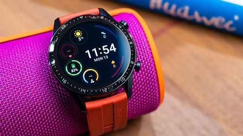 بهترین ساعتهای هوشمند بازار ایران