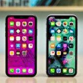 سیستم عامل iOS ۱۴ چه ویژگیهایی خواهد داشت؟