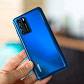 معرفی سه گوشی هواوی با دوربینهای پرقدرت