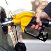 استفاده از گاز مایع به جای بنزین چه مزایایی دارد؟