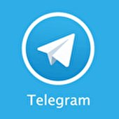 نسخه جدید تلگرام با قابلیت دستهبندی چتها و شکلکهای کرونایی