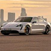 زیباترین خودروهای سال ۲۰۲۰